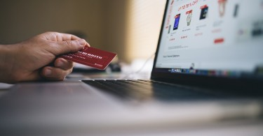How To Get Your Credit Card's Annual Fee Waived