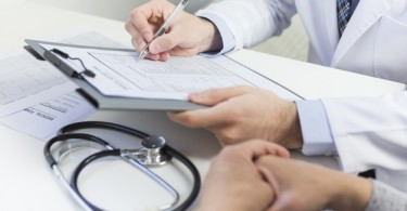 Medicare Program: How To Get Enrolled And Replace Your Card