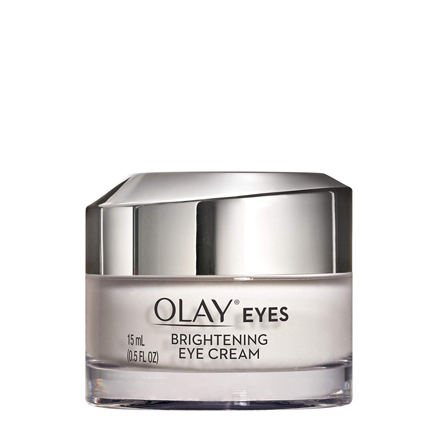 Olay Brightening Eye Cream