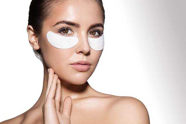 Dark Circles Removal Cream