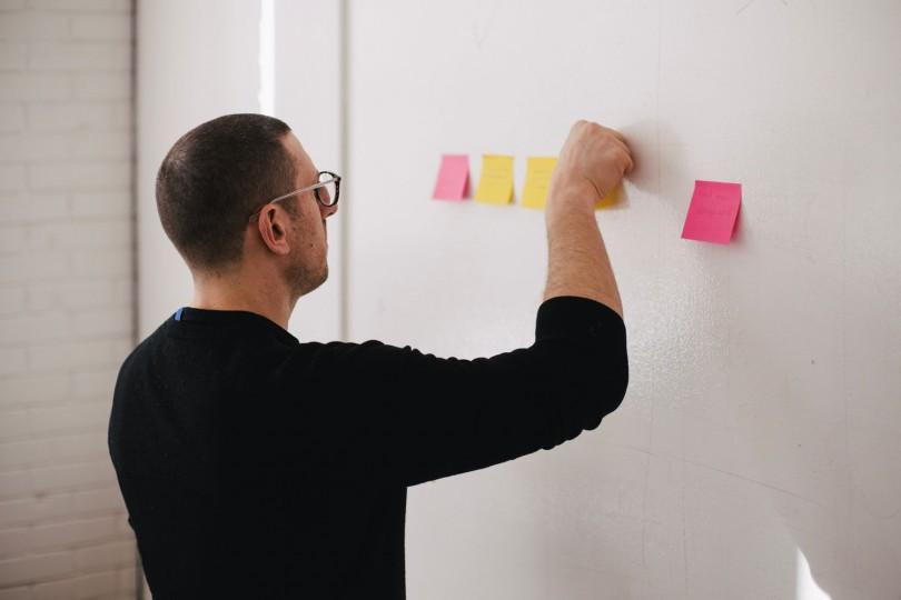 Streamline Your Business With A Marketing Calendar