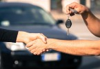 Savvy Selling: The 6 Best Ways to Sell a Car