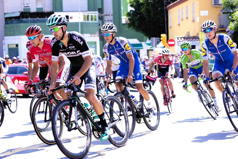 Tour de France 2019_1