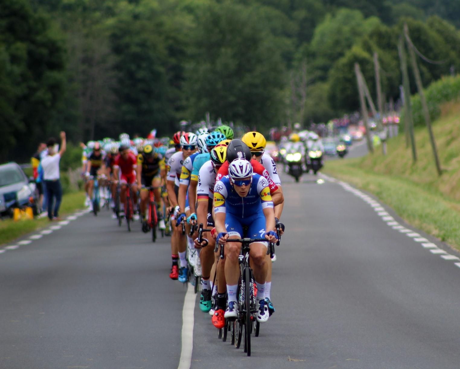 Tour de France 2019_2