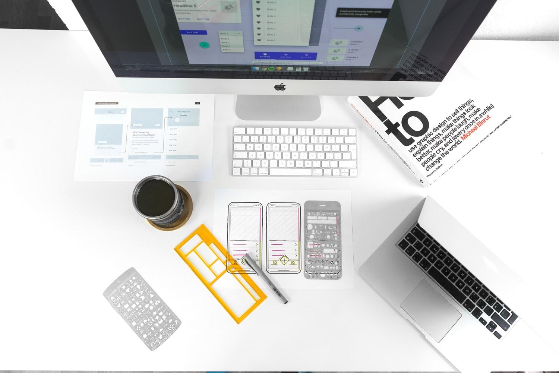 UX Design Course_1