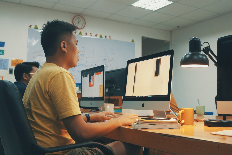 UX Design Course_3