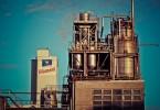Ways Food Production Skyrocketed Due To Vane Vacuum Pumps