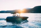 Why Boat Ownership Should Be On Your Bucket List