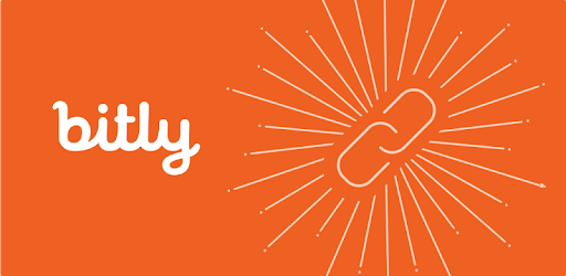 bitly - Best Plugins For Chrome