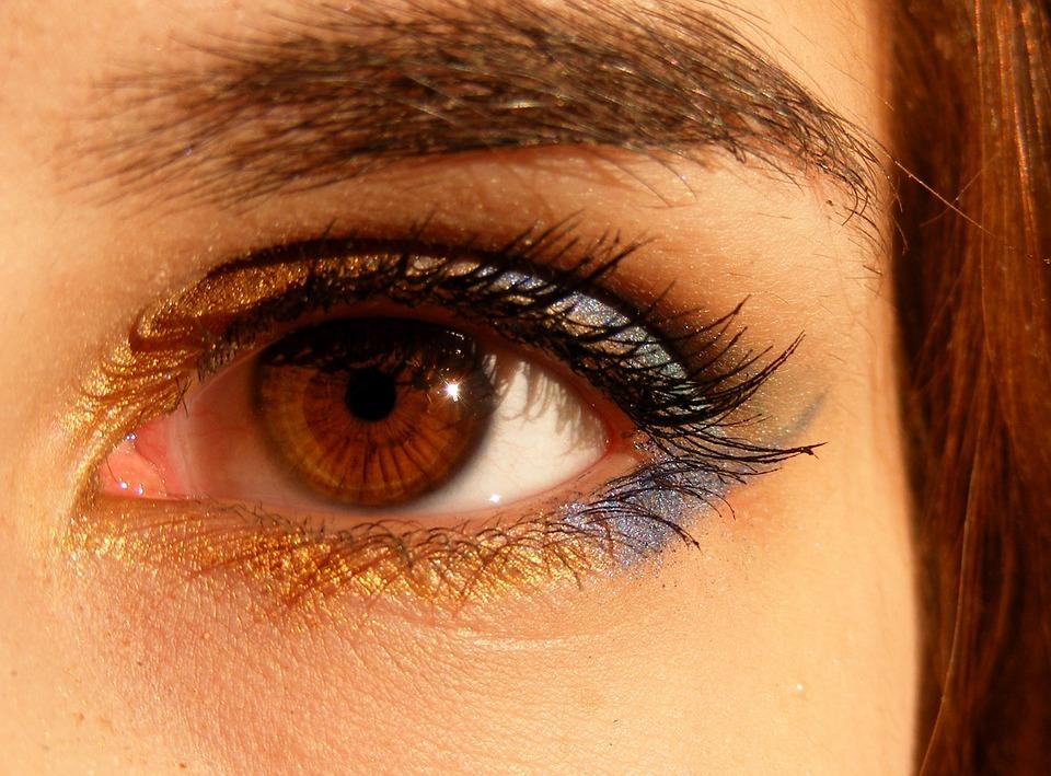eye light product