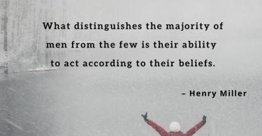 Henry Miller
