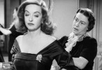 "Watch Movie ""All About Eve"" This Weekend"