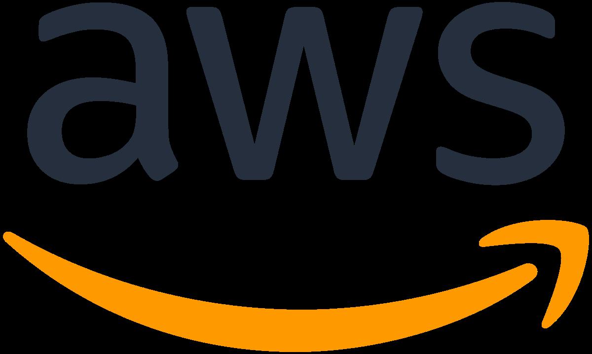 Amazon Public Data Sets
