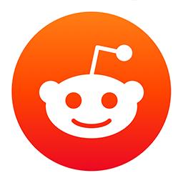 Datasets Subreddit