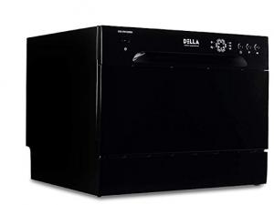 Della Portable Dish Washer