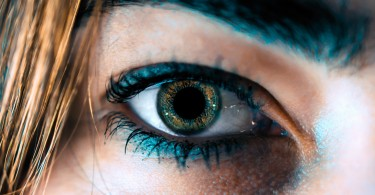 Eyelash Extensions_1