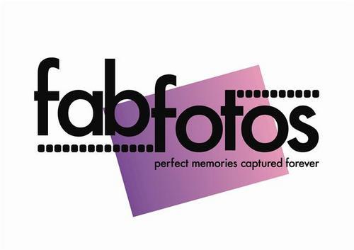 Fabfotos