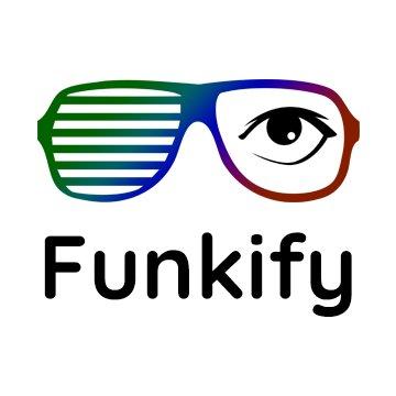 Funkify