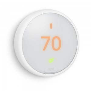 Home Thermostat - T4000ES (2 Pack)