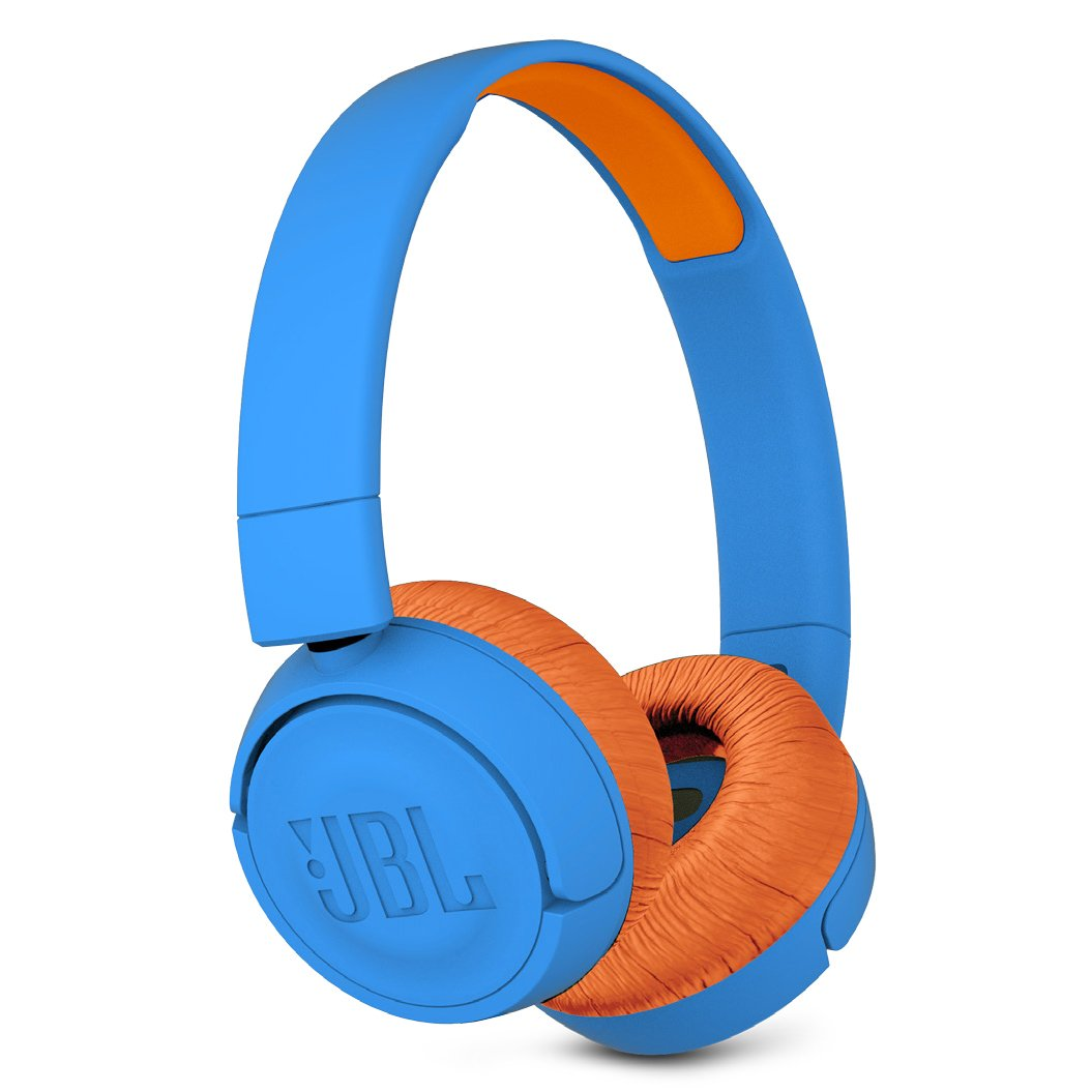 JBL JR300BT