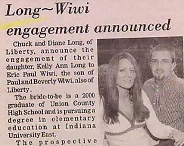 Long - Wiwi