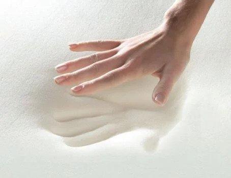 Memory Foam Mattresses_3