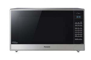 Panasonic 2.2 cu