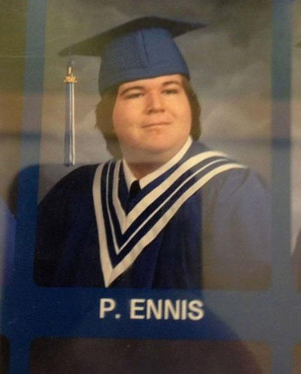 P.Ennis