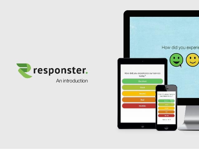 Responster