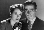 "Watch Movie ""The Maltese Falcon"" This Weekend"