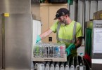 Top Recycling Baler Maintenance Tips From Experts