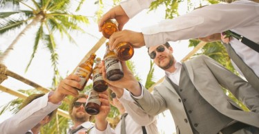 Know About Alcohol Withdrawal