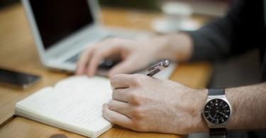 Modern Essay Writing Tips