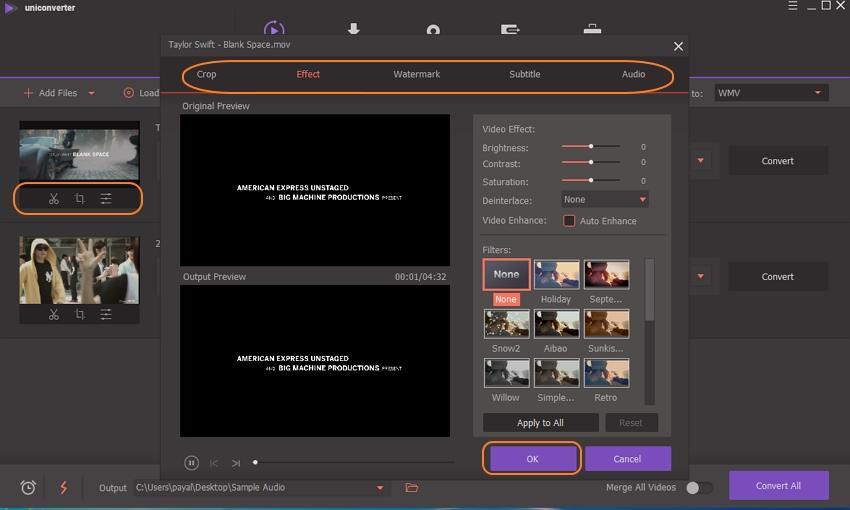 mov-to-wmv-desktop-step2