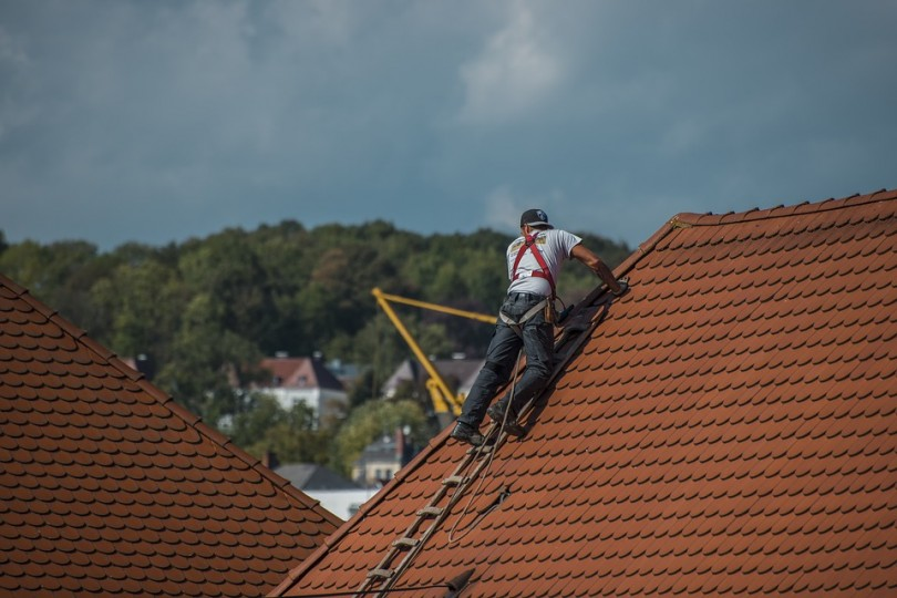 roofers_960_720