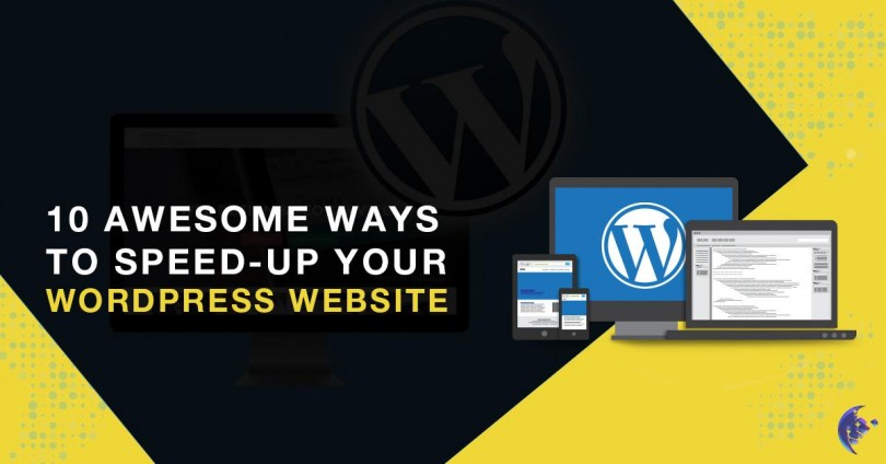 speed-up-your-wordpress-website