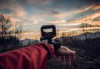Types Of Gopro Cameras