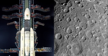 Chandrayaan 2 Quiz