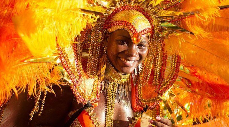 Grenada's Rich Culture