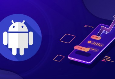How Android App Development Boost Your Business Growth to the Next Level