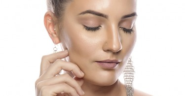 How Cosmetic Treatments Can Improve Your Life