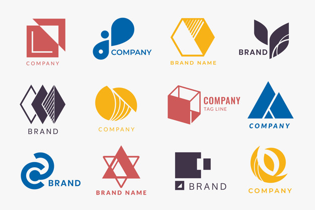 Why Is Logo Important For Business And How To Create It
