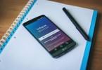 Monetize Your Instagram