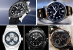 Swiss Watch Brands