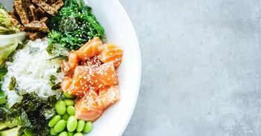 Dietary Patterns