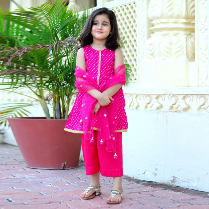 pink dress - Delightful Outfits