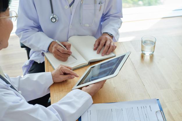 Defining Better Treatment Models