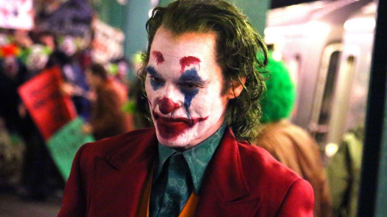 Film_Companion-Joker-movie-review