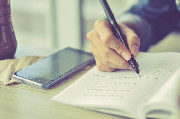 Gre Writing Tips to Enjoy Academic Success