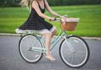 Hybrid Bikes For Women